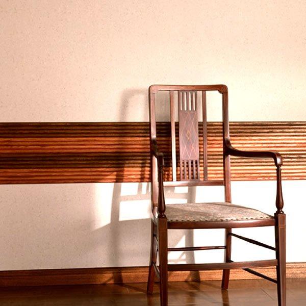 Photo1: Armchair (1)