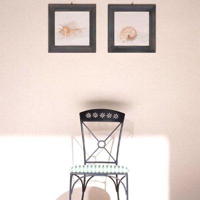 Photo1: Armchair