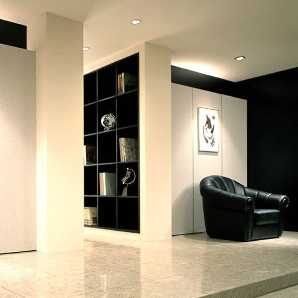 Photo1: Sofa (1)